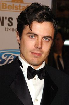 """Casey Afleck is an American actor , and director. He received critical acclaim for his performance  in """"Out of the furnace"""" and  has starred in well received movies. He is the brother on Ben Afleck."""