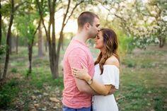 Engagement Session, M&J - Marielle Marie Engagement Session, Writer, Couple Photos, Couples, Instagram, Imagenes De Amor, Couple Shots, Sign Writer, Couple