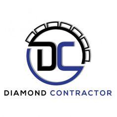 Diamond Contractor Popesti Leordeni - specializati pe tehnica diamantata, oferta noastra cuprinde: masini de carotat, discuri diamantate, carote diamantate, accesorii carotare, sub brandul SHIBUYA si ARES. Produsele noastre respecta cele mai inalte standarde de calitate.