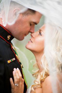 military wedding - Bing Images