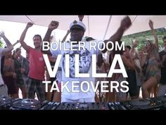 Carl Cox Boiler Room Ibiza Villa Takeovers DJ Set (+playlist) Oh yes  Oh Yes Oh Yes what a summer 2013   is    trending now  http://www.trackid  Also follow us on Facebook and like US if you like what we do :  :https://www.facebook.com/WhitesandsSecretGarden  Thank you for Liking our page if you find the feeds useful share you platform with us   whitESands - da secret garden - fashion- accessories - shopping - events - interests - social hub –multichannel