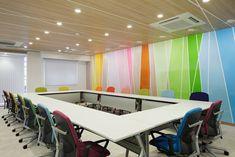 Clinical Research Center by emmanuelle moureaux architecture + design at Kyoto University