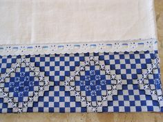 Chicken Scratch, Origami, Lily, Diy Crafts, Quilts, Embroidery, Blanket, Rugs, Sewing