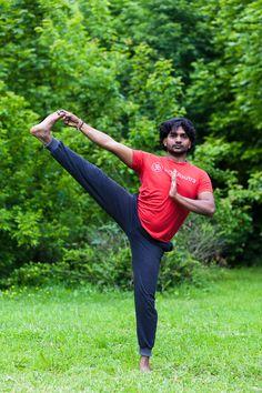 Гималайский стретчинг — тибетская методика растяжки, которая способствует превосходной гибкости и помогает справляться с самыми сложными практиками без боли и дискомфорта.