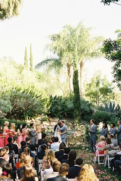 villa verano -repinned from SB officiant https://OfficiantGuy.com #weddingofficiant #santabarbaraweddings