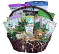 Baskets, Father'S Day Gifts, Healthy Fathers, Gift Ideas, Ideas Father ...