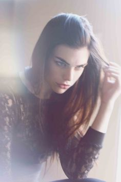 Raina Hein #fashion