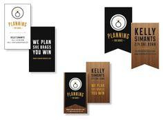 business_card_design_wood_grain @Nikki Morrison Nuckols