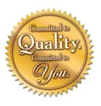 quality-commitment.png (143×151)