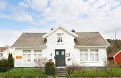 Amazing house for sale; Holum / Norway