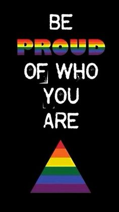 There are also boards with the name ==> lesbian pride & quotes only - - gay pride & quotes only - - transgender pride & quotes only - and bisexual pride & quotes only Lgbt Quotes, Lgbt Memes, Bisexual Pride, Gay Pride, Coming Out, Gay Aesthetic, Lgbt Community, Lesbian Love, Words
