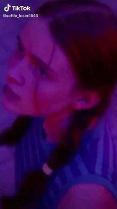 Serie Stranger Things, Millie Bobby Brown, Videos, It Cast, Photo And Video, Film, Memes, Tik Tok, Netflix