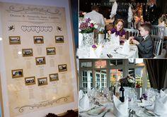 Wedding Venue Liphook - Hampshire Wedding Photogrpaher