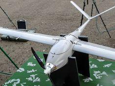 UAV flights restart in Russian base in Armenia - mediamax