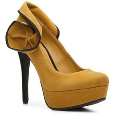 michelle engram | shop shoes pumps anne michelle pumps anne michelle assassin 27 pump $ ...