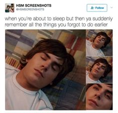 18 Relatable Memes So True Funny. Find more funny memes down. Funny Shit, Stupid Funny Memes, Funny Relatable Memes, Funny Posts, Funny Stuff, Funny Humor, Terrible Memes, Hilarious Quotes, Funny Tweets