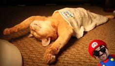 Akkor jó pihenést, és feltöltődést kívánunk mindenkinek a hétvégére. Ja és ne feledjétek a webshopunk non-stop nyitva. csabazar.hu