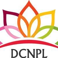 DCNPL-Hills-Vistaa-Real-Estate-Property-in-Indore