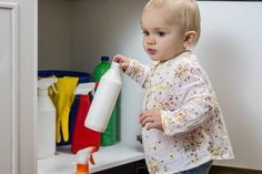 child_danger_chemicals_safety_sl_lead