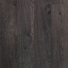 QuickStep ELITE Old Oak Grey Planks Laminate Flooring 8 mm, QuickStep Laminates - Wood Flooring Centre