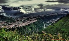 merida venezuela - Google Search