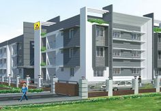 Asset Homes Ready To Occupy Luxury Apartments Asset Midtown - Thrissur - Kerala Classify Flats For Sale, Luxury Apartments, Kerala, Multi Story Building, Homes, Website, Projects, Ideas, Log Projects