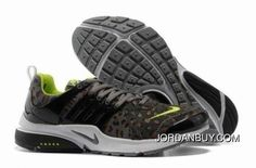 http://www.jordanbuy.com/discount-nike-air-presto-mens-shoes-leopard-grey-black-shoes-online.html DISCOUNT NIKE AIR PRESTO MENS SHOES LEOPARD GREY BLACK SHOES ONLINE Only $85.00 , Free Shipping!