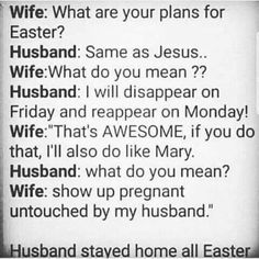 Dankest Memes, Funny Memes, Religious Humor, What Do You Mean, Lol, Funny Relationship, Daily Memes, Adult Humor, Humor