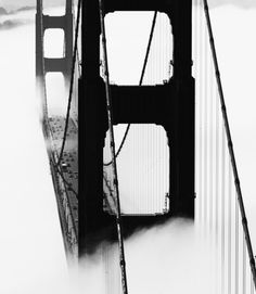 http://www.sfbayimages.com/san_francisco_in_black_white_photography.html