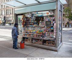 typical-newsstand-in-manhattan-new-york-city-ef8p12.jpg (640×530)