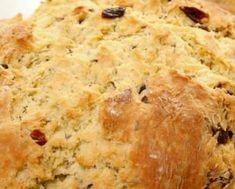 Easter Irish Soda Bread Mix Recipe