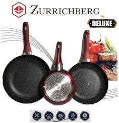 ZURRICHBERG Egyszintes Krómozott Edényszárító + Evőeszköz Tartó Hordozható Csomagolással ZBP/7110 - MostOnline webáruház