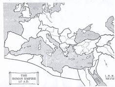 11 Best Ancient Roman History images