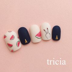 Ideas For Nails Ideas Black Ongles Pedicure Designs, Manicure E Pedicure, Nail Designs, Black Pedicure, French Pedicure, Pedicure Ideas, Mani Pedi, Matte Nails, Blue Nails