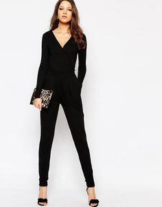 f10f90744614 Discover Fashion Online Shopping Lists