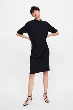 2df7ea77c3b5 20 bästa bilderna på Clothes | Woman clothing, Fall winter fashion ...