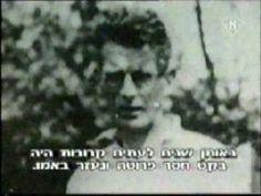 'Waiting for Beckett' 2/6 -A rare documentary