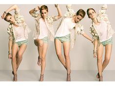 emma watson my ultimate girl crush