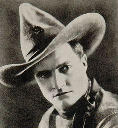 Tom Mix, 1925