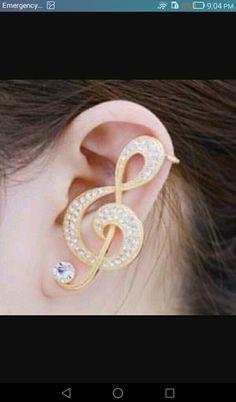 3f1a5aee69dee Earrings - Cheap Earrings For Women Wholesale Online Sale At Discount  Price. Ziddi Kuri · ear cuffs
