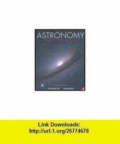 astronomy a beginners guide to the universe 8th edition pdf