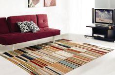 alfombras modernas alfombra moderna