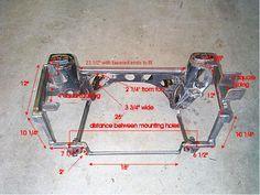 http://minimike2bc.tripod.com/framem.JPG