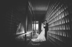 prewedding-photographer-pj-trade-20