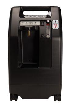 5 Liter Oxygen Concentrator 525DS