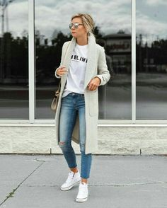 Find More at => http://feedproxy.google.com/~r/amazingoutfits/~3/eiMhJgDTTx0/AmazingOutfits.page