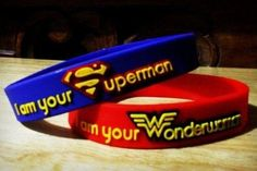 omg, where can i get these?
