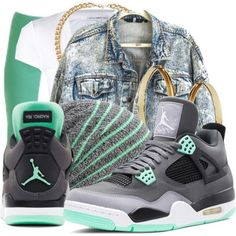 sneaker outfits | visit polyvore com