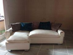 dolls-house-designer-corner-sofa