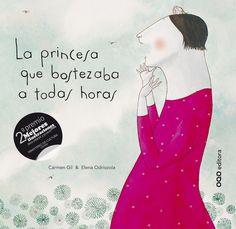 SEGUNDO PREMIO A LAS MEJORES ILUSTRACIONES en la categoría de Libro Infantil y Juvenil, otorgado por el Ministerio de Cultura.